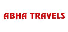 Aabha Travels Varanasi