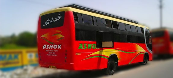 bus image4