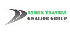 Ashoktravels.org