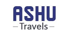 Ashu Travels India