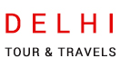Delhi Tour and Travels