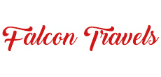Falcon Tour and Travels