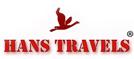 Hans Travels