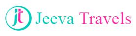 Jeeva Travels