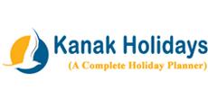 Kanak Holiday Delhi
