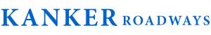 KANKER ROADWAYS logo