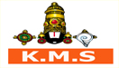 Kusuma Travels logo