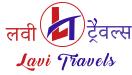 Lavi Travels
