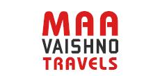 Maa Vaishno Travels Kanpur