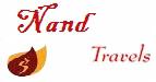 Nand Travels