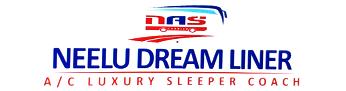 Neelu Dreamliner