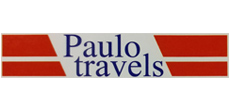 Paulo travels nagpur