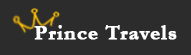 Prince Travels logo
