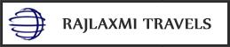 Rajlaxmi logo
