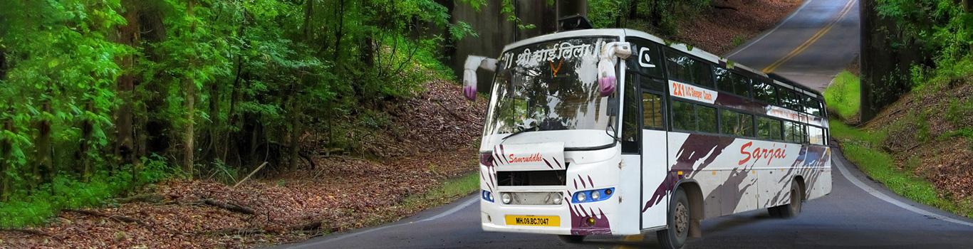 bus image