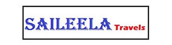 Sai Leela Travels (Dhule)