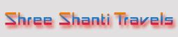 Shantibus.in logo