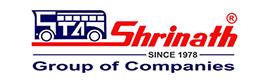 Shrinath® Travel Agency Pvt. Ltd.