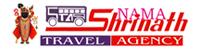 Shrinathnama.com logo