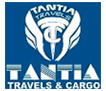 Tantia Travels And Cargo