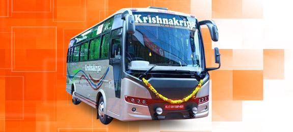 Aadi Raj Travels Online Bus Booking Aadi Raj Travels Bus Tickets