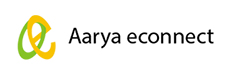 Aarya Econnect Intercity Pvt. Ltd.