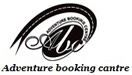 Adventure Booking Centre Delhi to Nainital