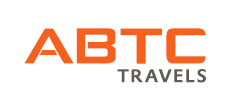 ABTC Tour and Travels