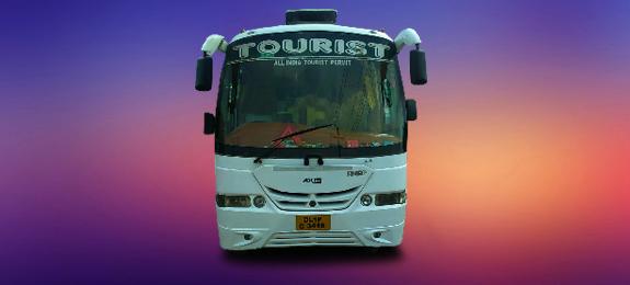 bus image2