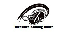 Adventure Booking Centre