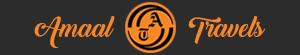 Www.amaalbus.com logo