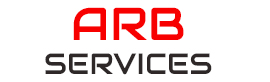 ARB Services