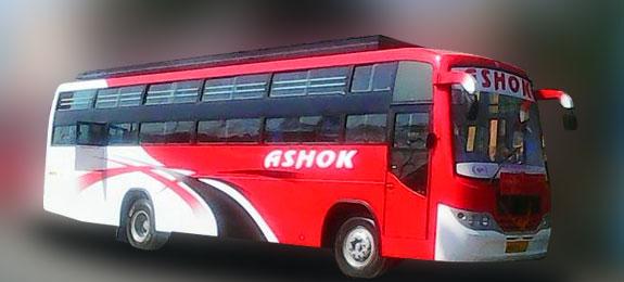 bus image5