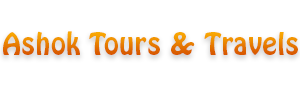Ashok Tours And Travels