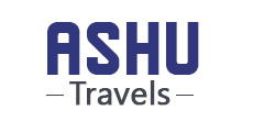 Ashu Travels India