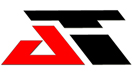 Azeem Travels Pune logo