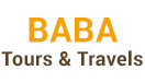 Baba Tours And Travels