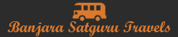 Banjara Satguru Travels
