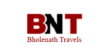 Bholenath Travels