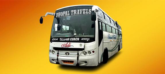 bus image0
