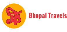 Bhopal Travels