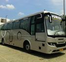 bus gallery