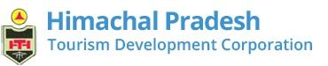 Himachal Pradesh Tourism Development Corporation (HPTDC)