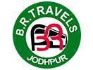 B R Travels