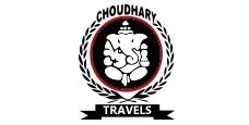 Chaudhary Travels