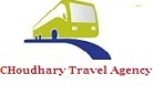 Choudhary Travels Agency