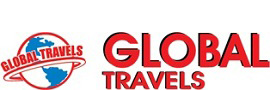 Globaltravels.in