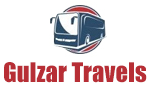 Gulzar Tours and Travels
