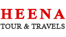 Heena Tours And Travels