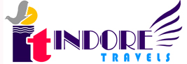 Indore Travels and Transport Co